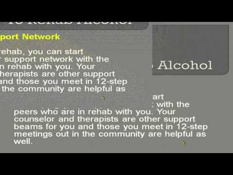 Causes Of Alcohol Addiction – Must Watch Now