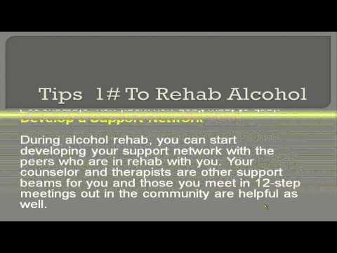 What Are The Symptoms Of Alcohol Addiction? Tips How To GET OUT!