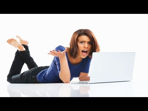 4 Key Signs of Internet Addiction | Addictions