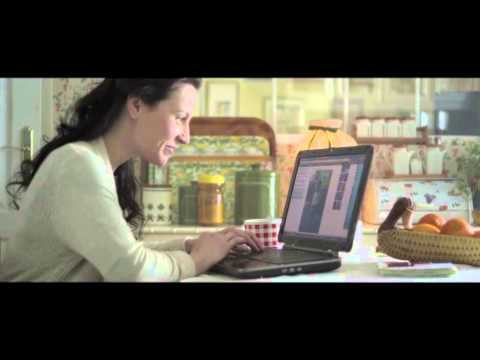 Case study Opel: Internet addiction