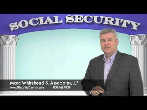 New Social Security Disability Rules Regarding Drug & Alcohol Addiction