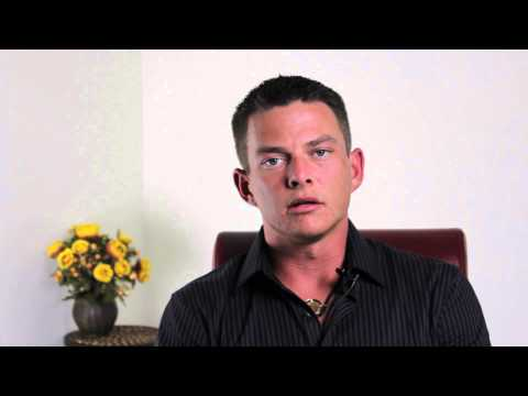 Intensive Outpatient Rehab WORKS – A Life Changed from Drug Addiction