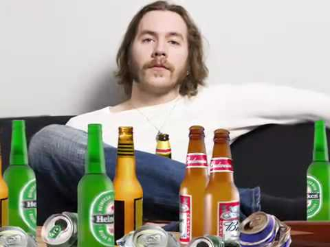 Alcohol Abuse and Addiction (College Health Guru)