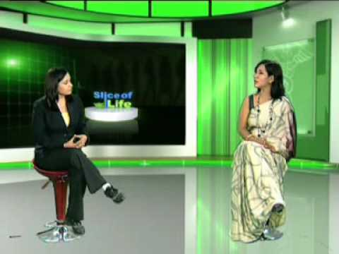 Dr Meghna Bansal Child and Clinical Psychologist Live on Focus TV