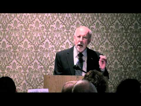 """Former Narcotics Detective Russell Jones on:  """"The War on Drugs"""" –  (HIGH DEFINITION)"""