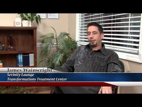 REVELATIONS TV Series – Transformations Treatment Center – 2 of 4