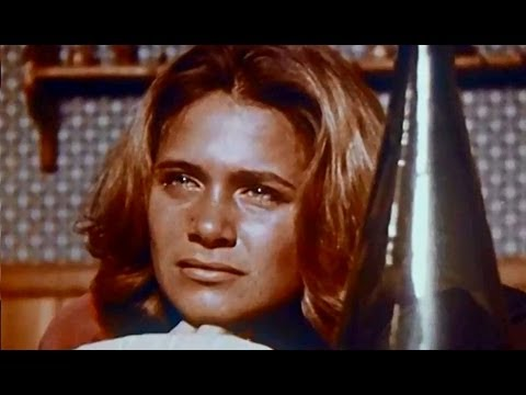 "Marijuana to Heroin Addiction: ""Seduction of the Innocent"" 1966 Sid Davis Productions"