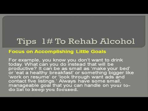 Alcohol Addiction Treatment India – Watch This