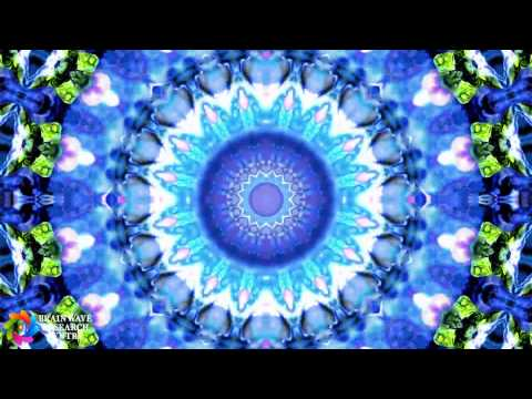 Drug addiction treatment subliminal music for brain wave therapy