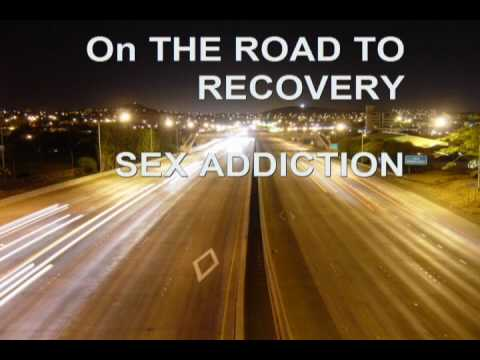 SIGNS AND SYMPTOMS OF SEX ADDICTION