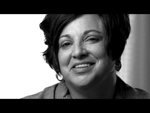 Addiction Hope Story | Vanessa Mueller-long video