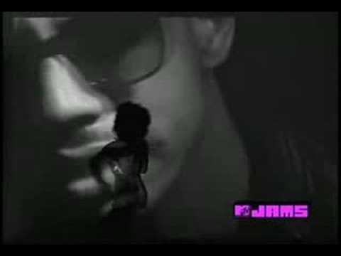 Ryan Leslie Feat. Fabolous – Addiction