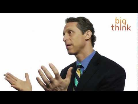Dr. Mark Hyman: How to Cut Your Food Addiction