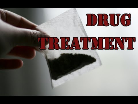 How to Treat Drug Addiction – Episode 3